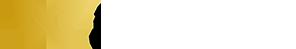 Logo LUXUSAUTOVERMIETUNG